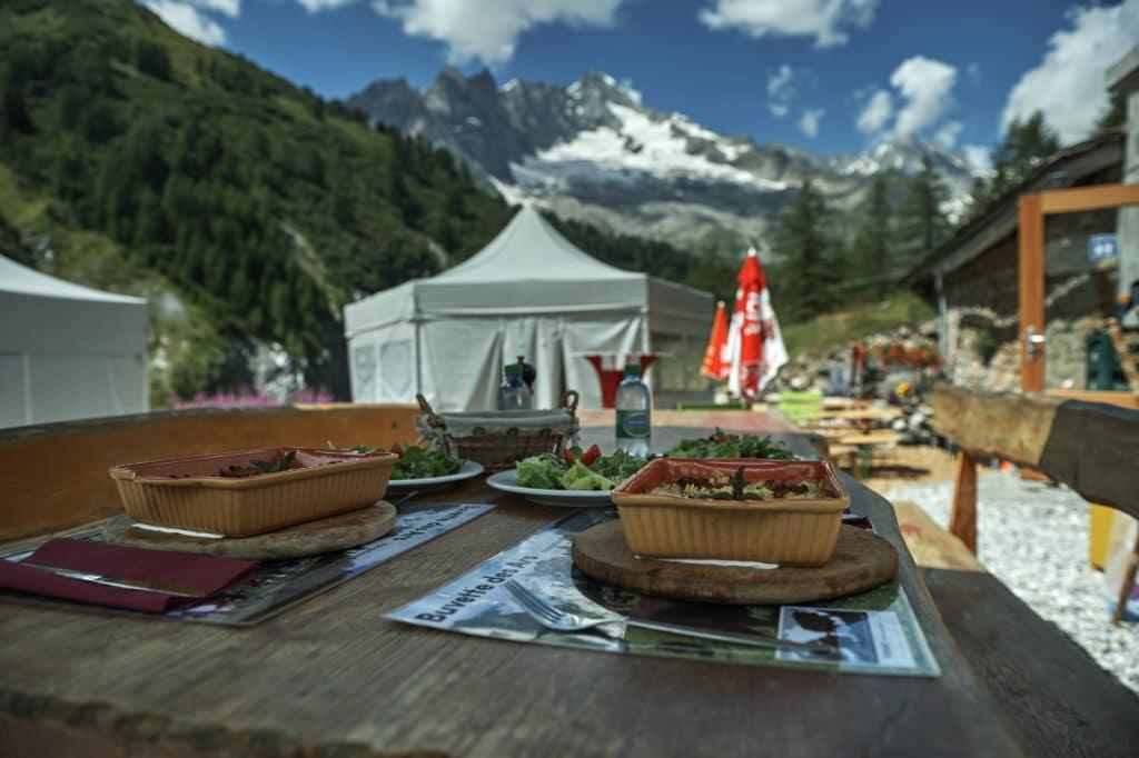 L'Aide suisse à la montagne change de nom