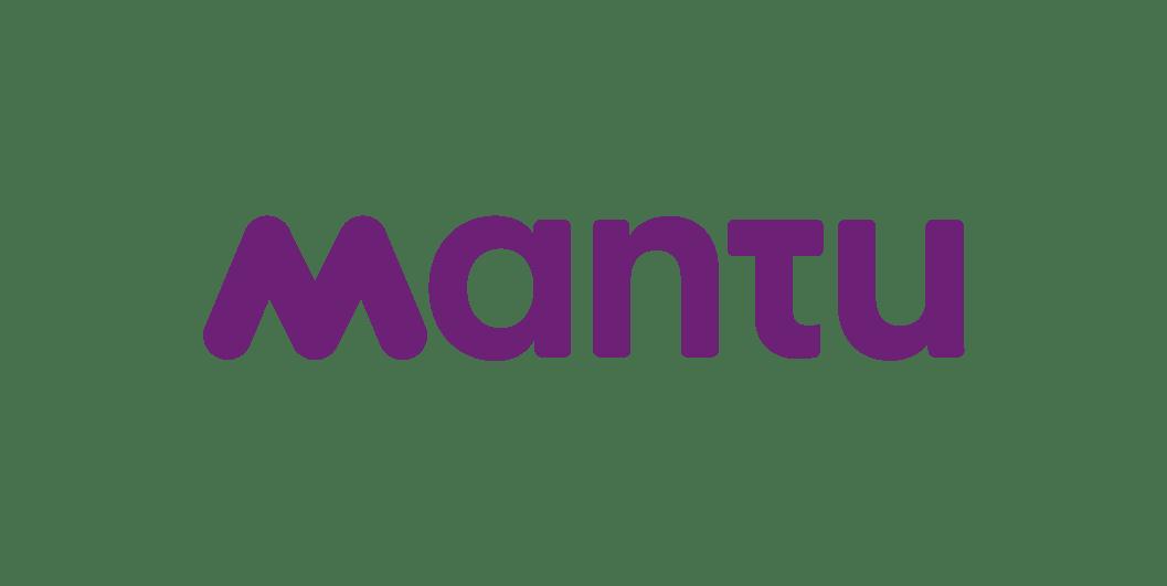 Le groupe AMARIS devient MANTU